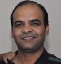 face-hussain