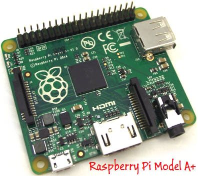 Raspberry Pi Model A+_small